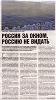 Статья в №7 еженедельника «Московский железнодорожник» о необходимости купе для инвалидов 23.02.07