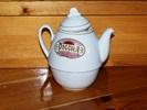Чайник для заваривания чая